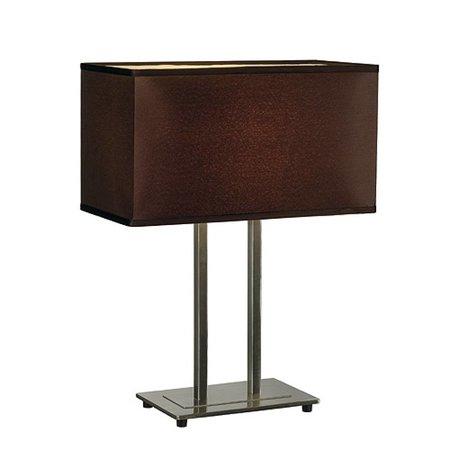 Design Tafellamp Accanto Twin