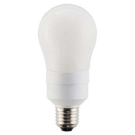 Design Tafellamp Accanto
