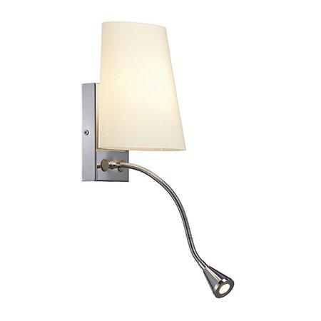 Design Wandlamp Coupa Flexled
