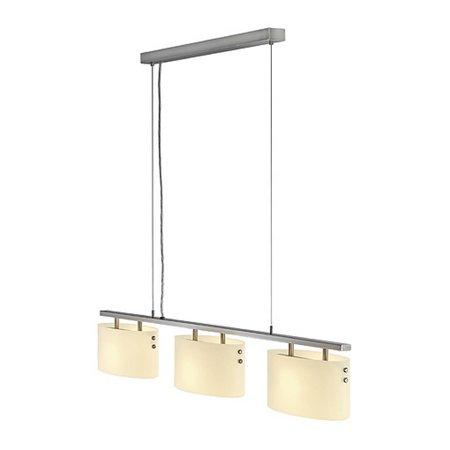 Design Hanglamp Roven