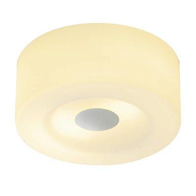 Design Plafondlamp Malang
