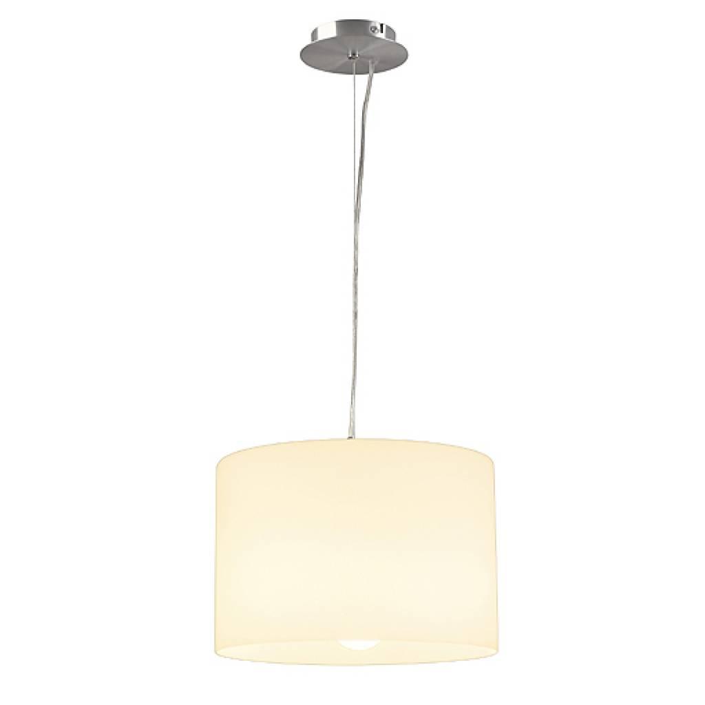 Design Hanglamp Malang