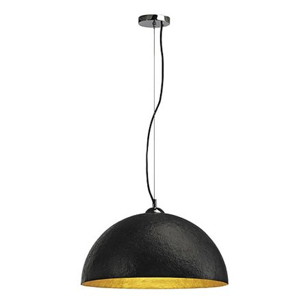 Design Hanglamp Forchini 1