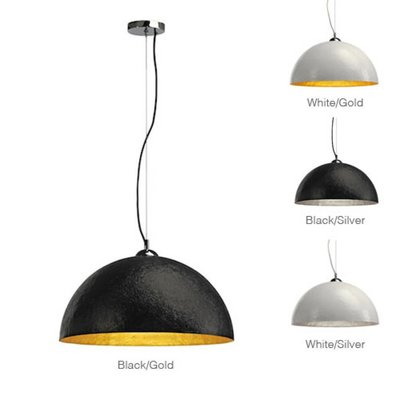 Design Hanglamp Forchini 2