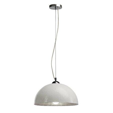 Design Hanglamp Forchini 2