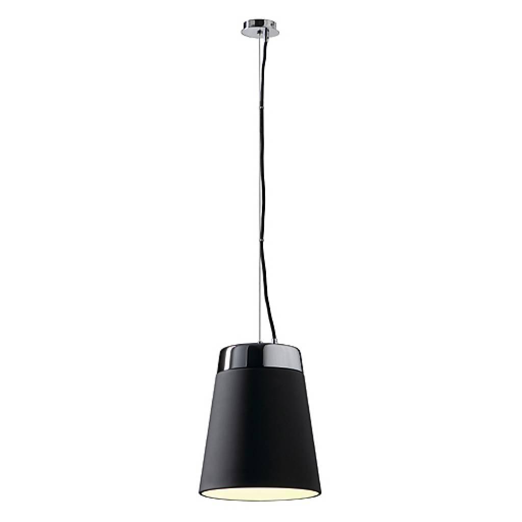Design Hanglamp Cone Shade