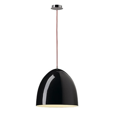 Design Hanglamp PD 115