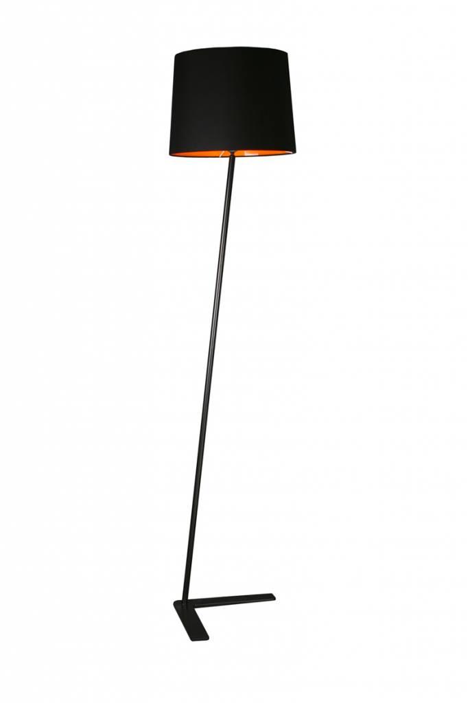 Design Vloerlamp Ravenna