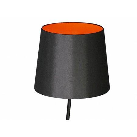 Design Tafellamp Ravenna