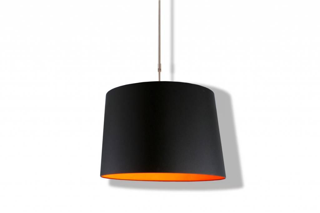 Design Hanglamp Ravenna