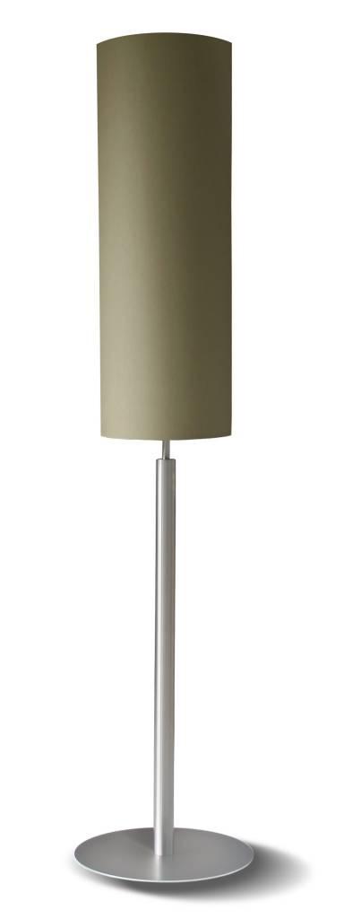 Design Vloerlamp Lazio