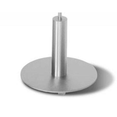 Design Tafellamp Lazio