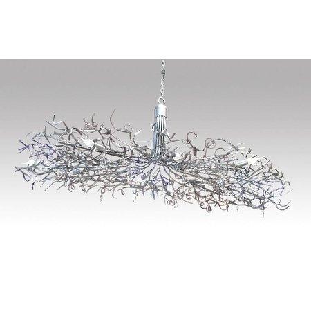 Design Hanglamp Luca 3000