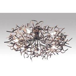 Design Plafondlamp Luca 3001
