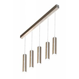 Design Hanglamp Salerno
