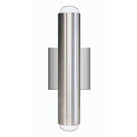 Design Wandlamp Salerno