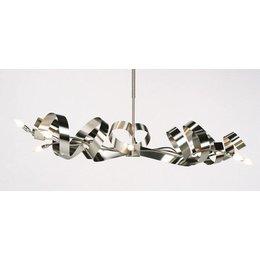 Design Hanglamp Padova