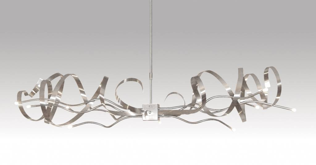 Design Hanglamp Trivisa