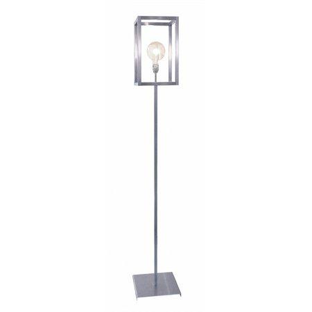 Design Vloerlamp Rimini