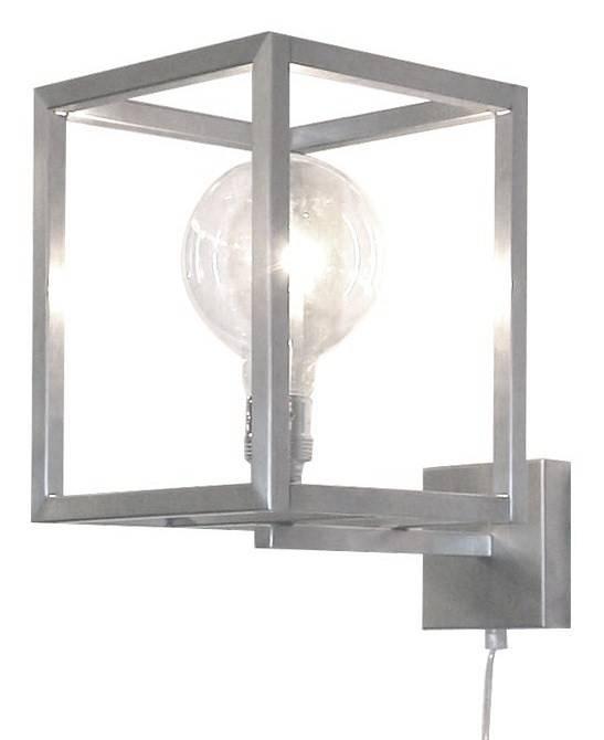 Design Wandlamp Rimini