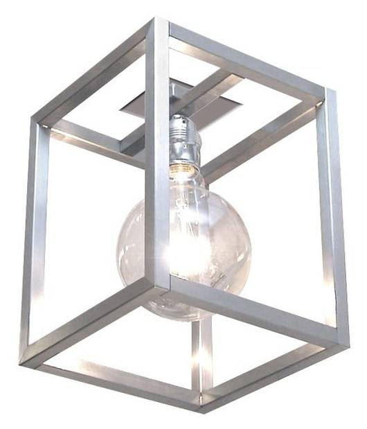 Design Plafondlamp Rimini