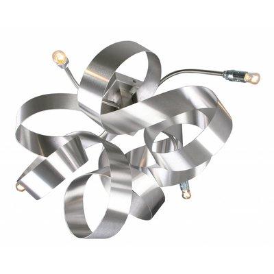 Design Plafondlamp Padova