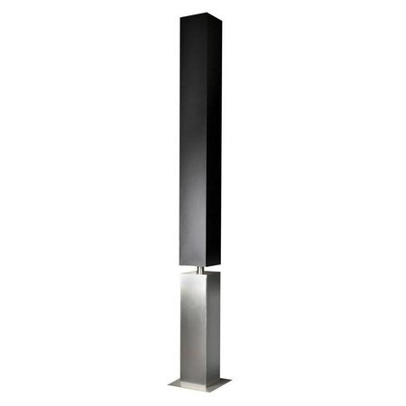 Design Vloerlamp Vince