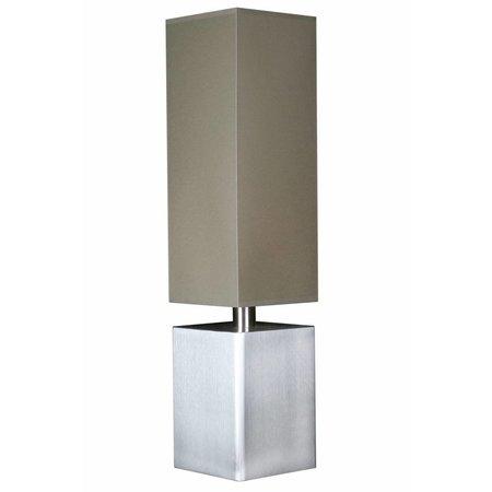 Design Tafellamp Vince