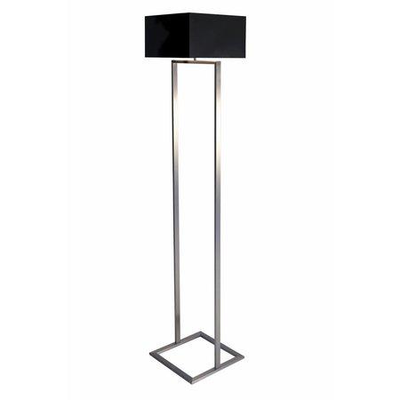 Design Vloerlamp Parma