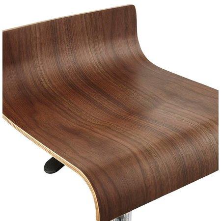 Design Barkruk Palma
