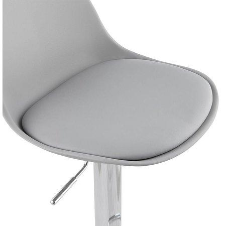 Design Barkruk Colet
