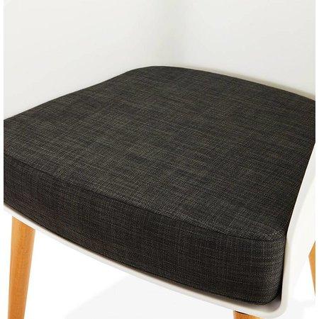 Design Fauteuil Palila
