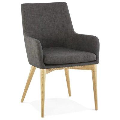 Design Fauteuil Castor
