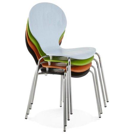 Design Stoel Fieke