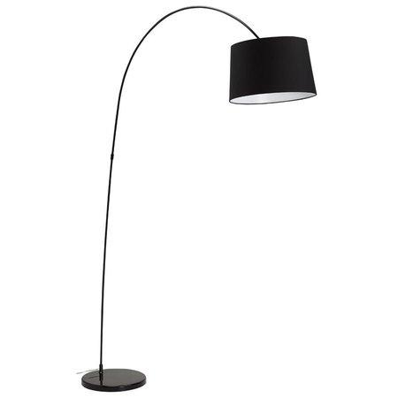 Design Vloerlamp Afra