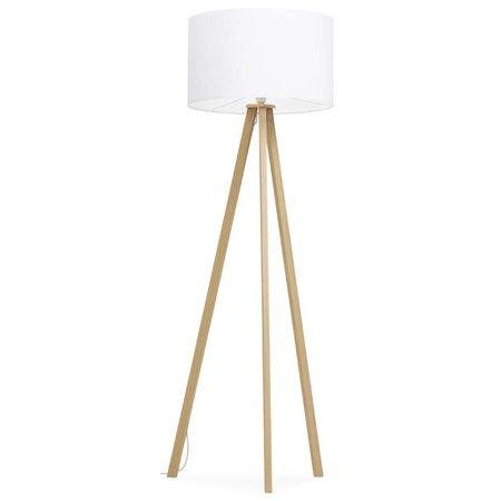 Design Vloerlamp Badi