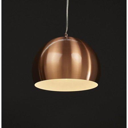 Design Hanglamp Pam