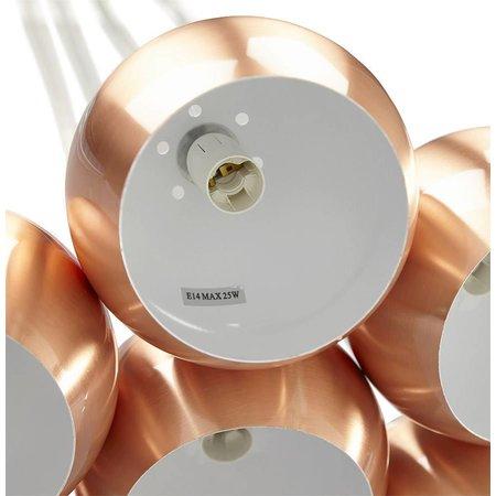 Design Hanglamp Nadda