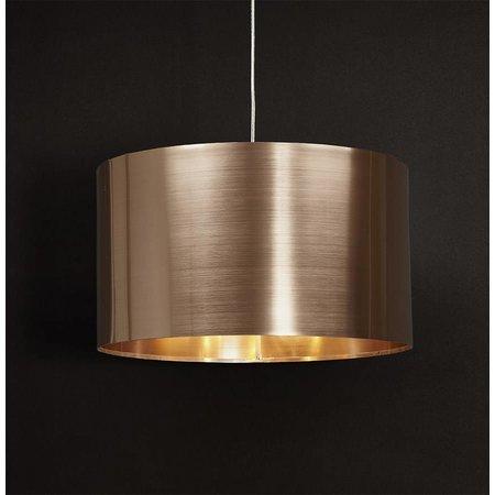 Design Hanglamp Onna