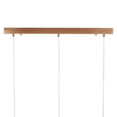 Design Hanglamp Nata