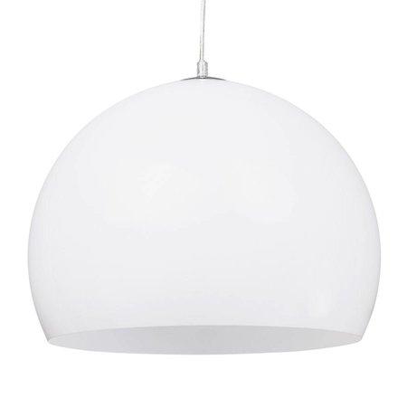 Design Hanglamp Kalan