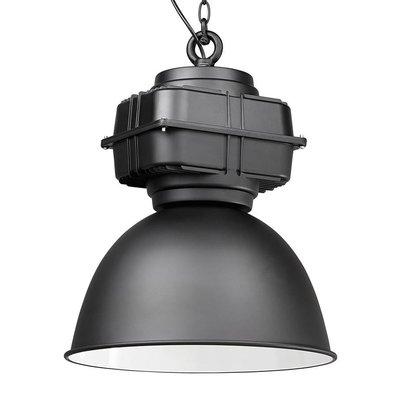 Design Hanglamp Kale