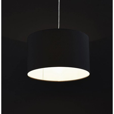 Design Hanglamp Herta