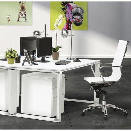 Design Bureau Chaya Recht