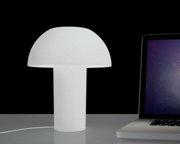 Design Tafellamp Colette L003TA