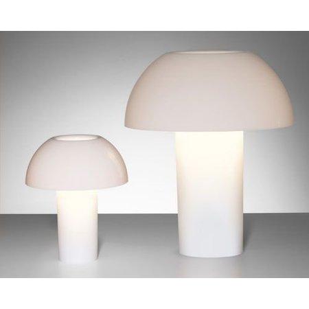 Design Tafellamp Colette 50 L003TB