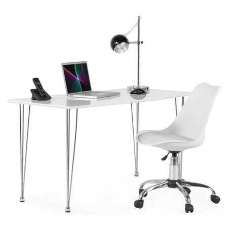 Design Bureaustoel Peta