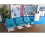 Design Bezoekersstoelen