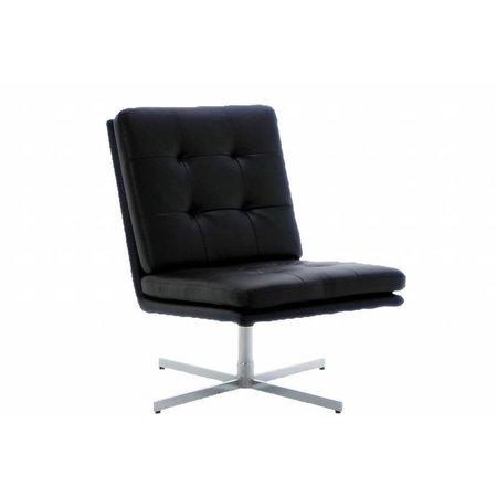 Design Fauteuil Panamera