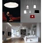 Design verlichting van topkwaliteit voor een scherpe prijs